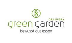 Green Garden Delivery